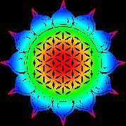 flower-of-life-lotus-flower-heart-chakra-rainbow-energy-symbol-healing-symbol