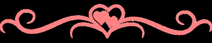 Heart Seperator