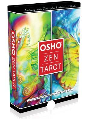 osho-zen-tarot.jpg