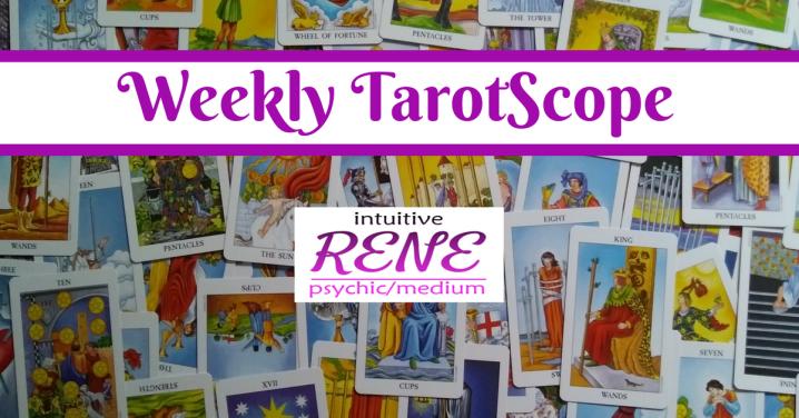 Weekly TarotScope.png