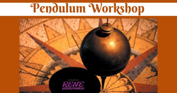 Pendulum Workshop.png