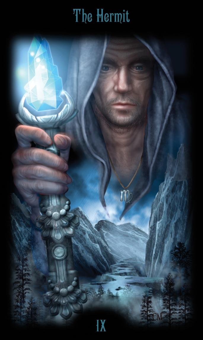 the-hermit_4109706537_o.jpg