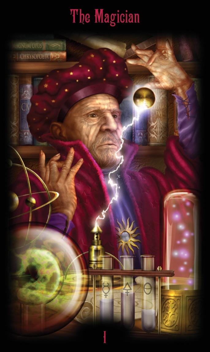 the-magician_4110478330_o.jpg