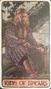 k of spears.jpg