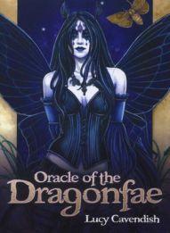 DragonFae.jpg