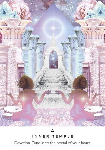 Inner Temple